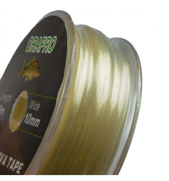 BANDA SOLUBILA 10mm