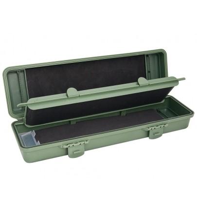 PENAR CARP BOX 004