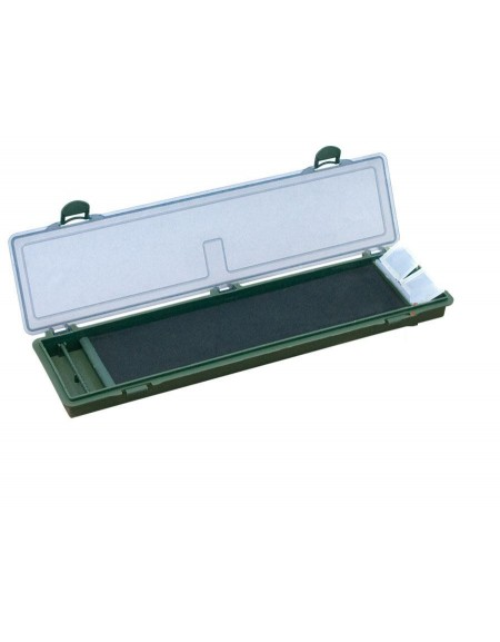 PENAR RIG BOX