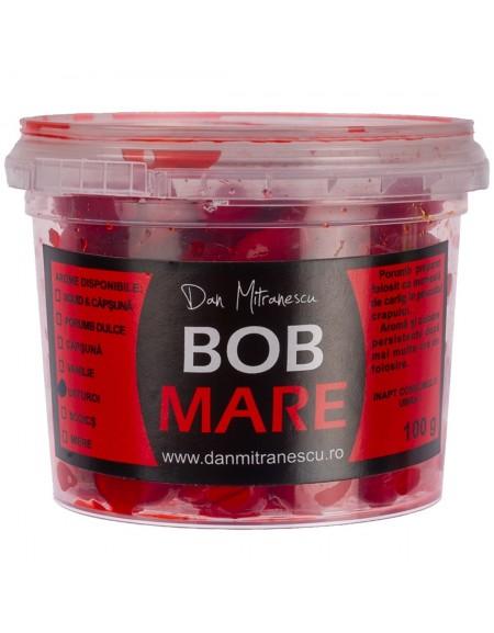 PORUMB BOB-MARE CAPSUNA 100g