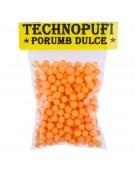 TECHNOPUFI 3-5mm