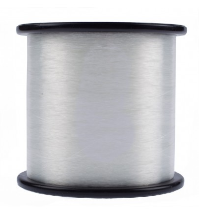 MONOFILAMENT M-LINE COMPETITIE 0,18mm