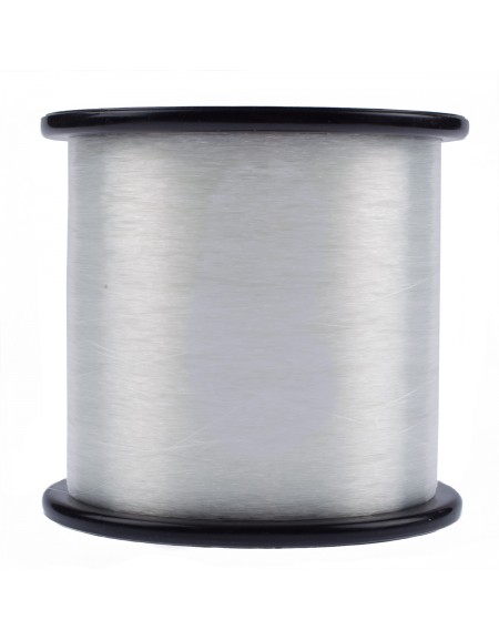 MONOFILAMENT M-LINE CLEAR 0,18mm