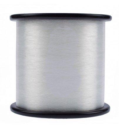 MONOFILAMENT M-LINE COMPETITIE 0,20mm