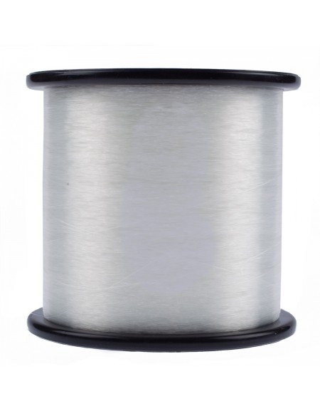 MONOFILAMENT M-LINE CLEAR 0,20mm