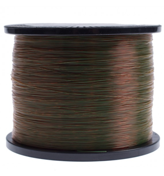 MONOFILAMENT CAMELEON LONG CAST FL 1200m