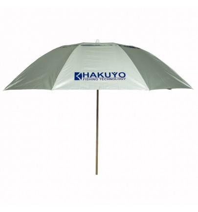 UMBRELA HAKUYO COMPACT 220cm