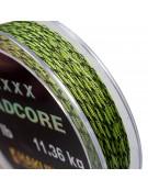 LEADCORE MAXXX HAKUYO 10m