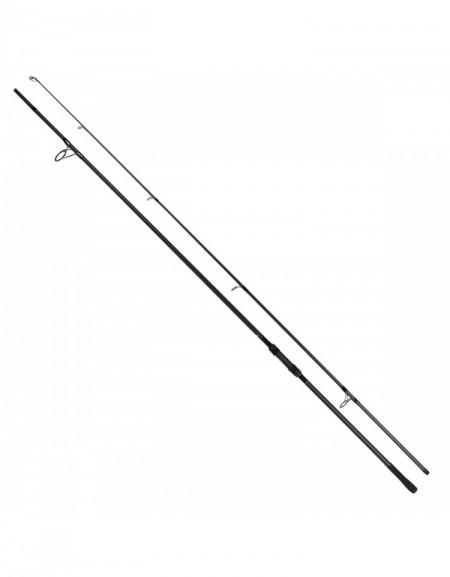 LANSETA FLX20 3,90m - 4 lbs