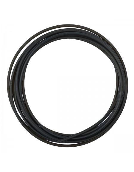 VARNIS CAUCIUCAT 2,5-1,2mm - 3m