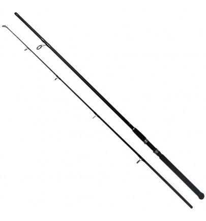 LANSETA HAKUYO TX5 50-150G