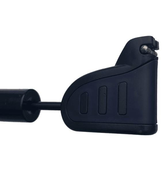 SET SWINGERE TAZURA MKM3 CU DUBLU CONECTOR